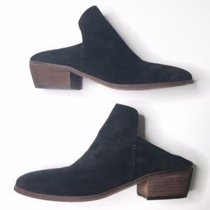 Sam Edelman Shoes - Sam Edelman | Prentice Convertible Ankle Boot